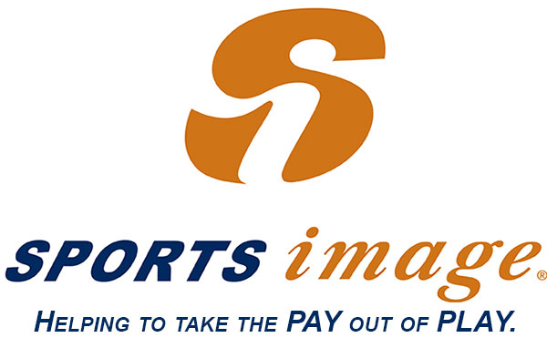 Sports Image, Inc.